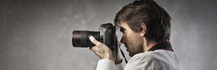 Fotografisch geheugen trainen