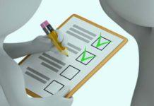 Hoogsensitiviteit test voor ouders van hoogsensitieve kinderen