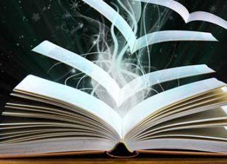 boeken over hoogbegaafdheid