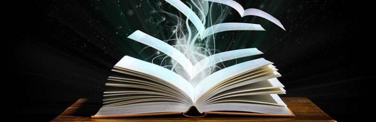 Boeken over hoogbegaafdheid – Top 12