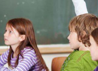 Basisschool voor hoogbegaafden