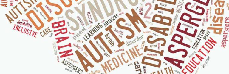 Autisme en hoogbegaafdheid