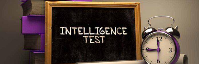 wisc 3 test oefenen
