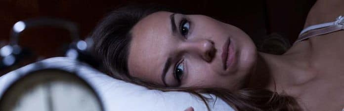 20 slaaptips om beter te kunnen slapen