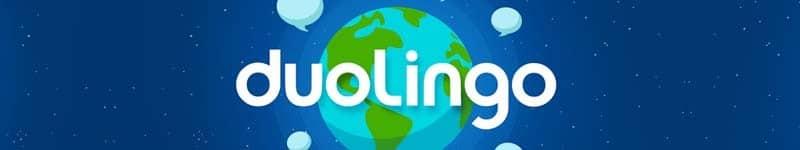 Geheugentip: Leer een nieuwe taal met Duolingo