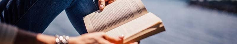 Geheugentip: Lezen
