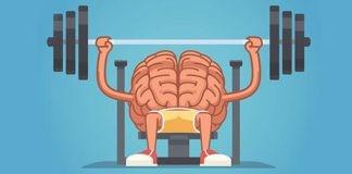 Geheugentips om je geheugen te verbeteren