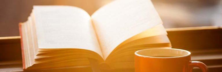 Top 10 beste mindfulness boeken