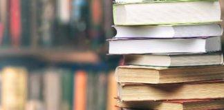 Top 10 boeken over autisme