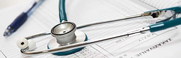 Geschikte zorgverzekering voor gehandicapten