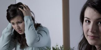 Bipolaire stoornis