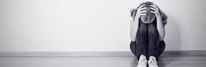 wat betekent neerslachtig