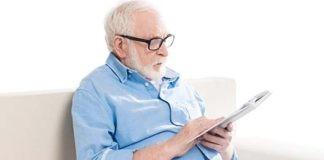 Boeken over dementie