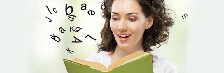 10 populaire boeken over dyslexie