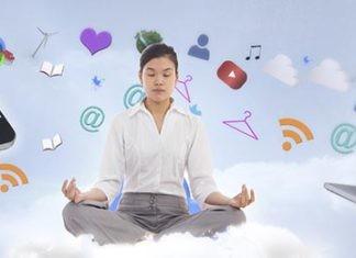 De tien beste apps voor meditatie en mindfulness