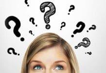 Wat is het verschil tussen hoogsensitiviteit, hooggevoeligheid en overgevoeligheid??