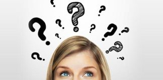 Wat is het verschil tussen overgevoelig en hoogsensitief?