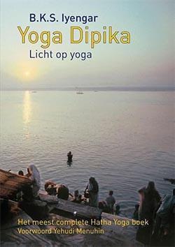 Yoga dipika (licht op yoga)