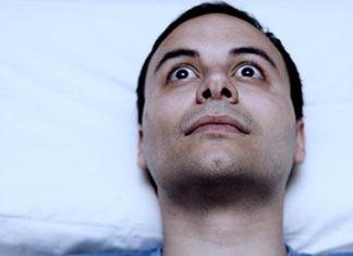 ADHD en slaapproblemen