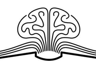 Boeken over het brein