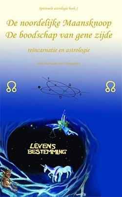 Spirituele astrologie 1