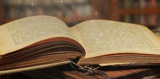 Boeken over filosofie