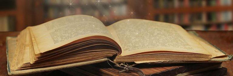 10 populaire boeken over filosofie