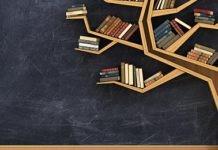 boeken over mindmapping