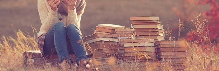 Boeken over de gezondheid