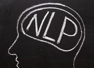 Neuro Linguïstisch Programmeren