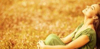 Hooggevoeligheid en mindfulness voor de perfecte balans