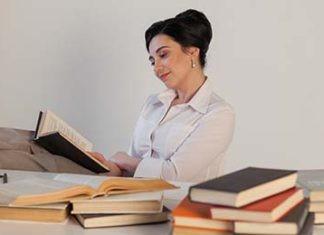 Top 12 managementboeken