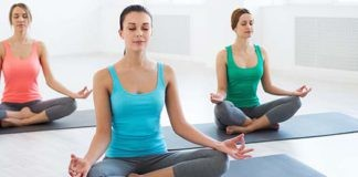 Hét yoga stappenplan – Hoe beginnen met yoga