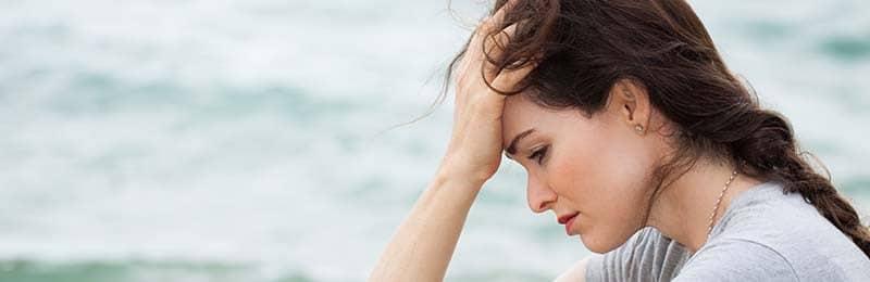 Hoe Kom Jij Uit Je Depressie 5 Tips Om Uit Je Depressie Te Komen