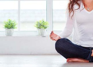 Hét mindfulness stappenplan - Hoe beginnen met mindfulness