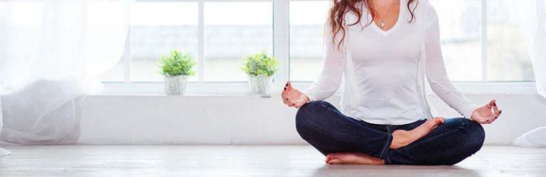 Hét mindfulness stappenplan – Hoe beginnen met mindfulness