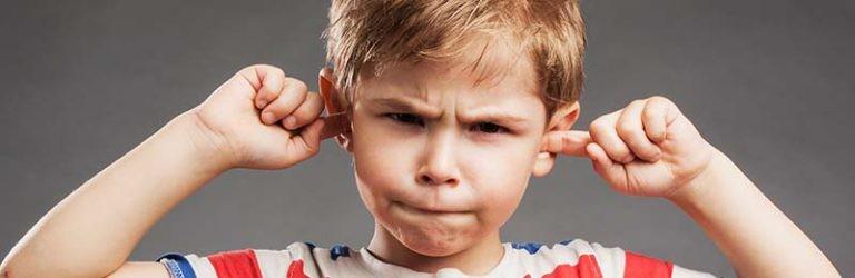 ADHD en ODD: een veelvoorkomende combinatie