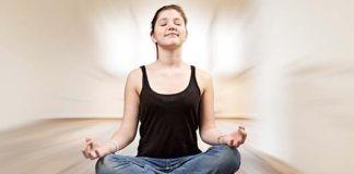 Mindfulness als behandeling