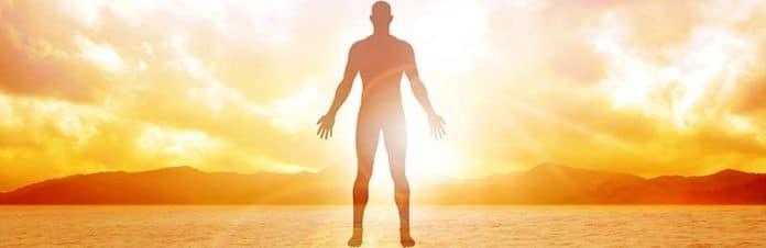 Innerlijke rust door meditatie