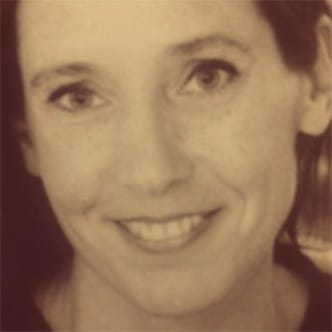 Esther Bekker