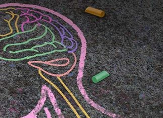 ADHD en autisme