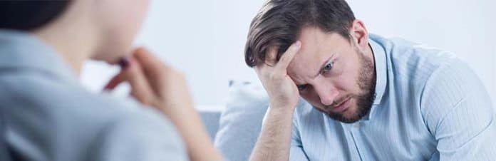 Hoogbegaafdheid en depressief