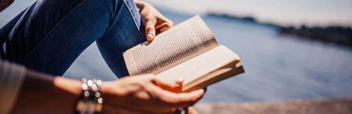 boeken over verstandelijke beperking