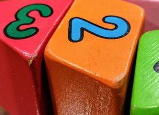 speelgoed voor verstandelijk gehandicapte kinderen