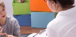 Diagnose ADHD vaststellen bij kind