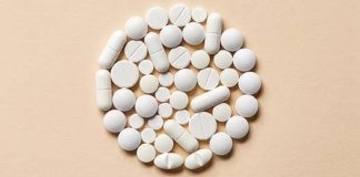 Paracetamol en ADHD