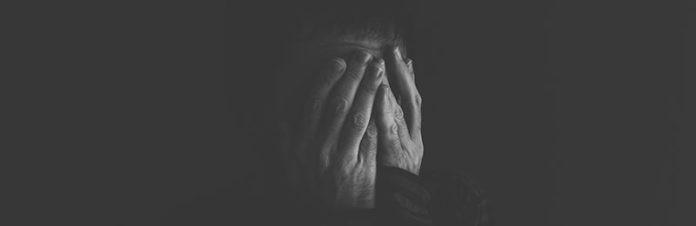 ADHD en depressies