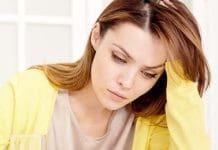Verband tussen anticonceptiepil en depressie