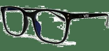 VR-i blauw licht filter bril